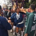 2017827 立川諏訪神社例大祭_170828_0018