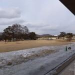 20180221軽井沢_180222_0056