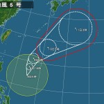typhoon_1805_2018-06-08-06-00-00-large