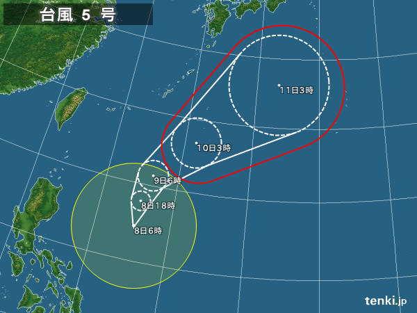 typhoon_1805_2018-06-08-06-00-00-large